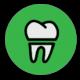 دندانپزشکی آرسته دندانپزشکی آرسته 11 80x80