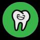دندانپزشکی آرسته دندانپزشکی آرسته 12 80x80