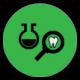 دندانپزشکی آرسته دندانپزشکی آرسته 3 80x80