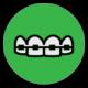 دندانپزشکی آرسته دندانپزشکی آرسته 5 80x80