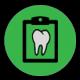 دندانپزشکی آرسته دندانپزشکی آرسته 9 80x80