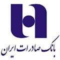 دندانپزشکی آرسته دندانپزشکی آرسته logo bank 10
