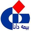 دندانپزشکی آرسته دندانپزشکی آرسته logo bimeh 4