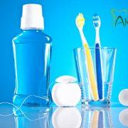 اول مسواک یا نخ دندان dental3 180x180