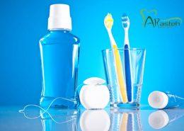 [object object] مراقبت های پس از درمان ریشه dental3 260x185  مطالب دندانپزشکی dental3 260x185