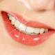 سفیدکردن دندان  چگونگی جلوگیری و درمان مینای ضعیف دندان در کودکان cosmetic dentistry 80x80