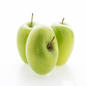 خوراکی های مفید برای سلامت دندان و لثه proxy this arg