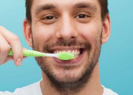 دندانپزشکی آرسته [object object] مراقبت های پس از درمان ریشه Untitled 1 copy 260x185  مطالب دندانپزشکی Untitled 1 copy 260x185