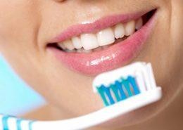 مراقبت از دهان و دندان دندانپزشکی آراسته [object object] مراقبت های پس از درمان ریشه 2 260x185  مطالب دندانپزشکی 2 260x185