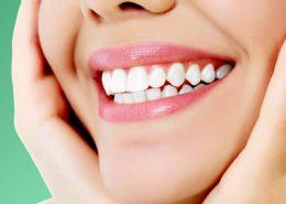 کلینیک دندانپزشکی آراسته [object object] مراقبت های پس از درمان ریشه 9 260x185  مطالب دندانپزشکی 9 260x185