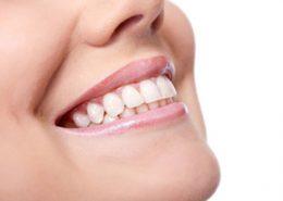 کلینیک دندانپزشکی آرسته [object object] مراقبت های پس از درمان ریشه 18 260x185  مطالب دندانپزشکی 18 260x185