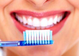 مسواک زدن [object object] مراقبت های پس از درمان ریشه toothbrush 260x185  مطالب دندانپزشکی toothbrush 260x185