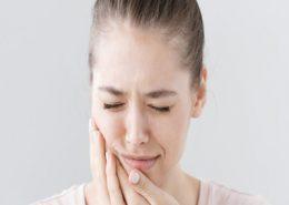 دندانپزشکی آرسته در شیراز [object object] مراقبت های پس از درمان ریشه 36 260x185  مطالب دندانپزشکی 36 260x185