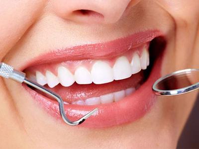 دندانپزشکی آرسته در شیراز  شایع ترین بیماری لثه 37