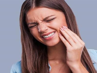 دندانپزشکی آرسته در شیراز  چگونه از درد دندان در شب خلاص شویم 39