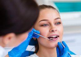 دندانپزشکی آرسته در شیراز [object object] مراقبت های پس از درمان ریشه 43 260x185  مطالب دندانپزشکی 43 260x185