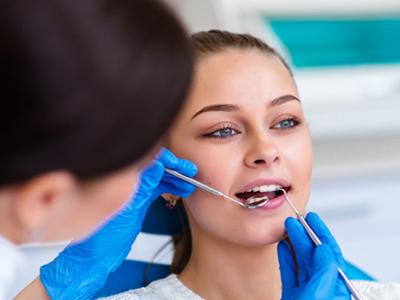 دندانپزشکی آرسته در شیراز  پریودنتال چیست 43