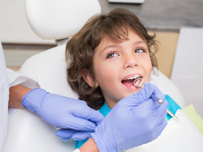 دندانپزشکی آرسته در شیراز  دندانپزشکی تحت بیهوشی کودکان چیست 44