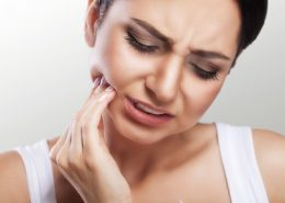 دندانپزشکی آرسته در شیراز [object object] مراقبت های پس از درمان ریشه 47 260x185  مطالب دندانپزشکی 47 260x185