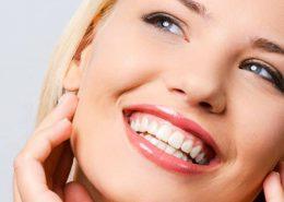 دندانپزشکی آرسته در شیراز [object object] مراقبت های پس از درمان ریشه 50 260x185  مطالب دندانپزشکی 50 260x185