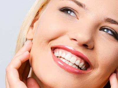 دندانپزشکی آرسته در شیراز  راه های کاهش حساسیت دندان 50