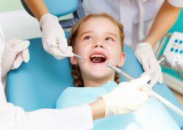 دندانپزشکی آرسته در شیراز [object object] مراقبت های پس از درمان ریشه 51 260x185  مطالب دندانپزشکی 51 260x185