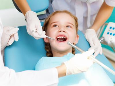 دندانپزشکی آرسته در شیراز تغذیه مناسب کودک تاثیرات تغذیه بر پوسیدگی دندان کودکان 51