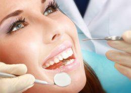 دندانپزشکی آرسته در شیراز [object object] مراقبت های پس از درمان ریشه 52 260x185  مطالب دندانپزشکی 52 260x185