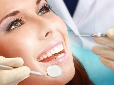 دندانپزشکی آرسته در شیراز مشکلات دهان و دندان 4 مورد از مشکلات دندانی که باید بدانید 52