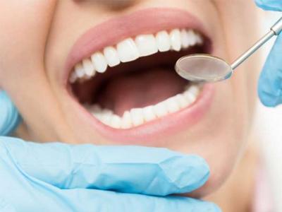 دندانپزشکی آرسته در شیراز [object object] فلیرآپ در درمان ریشه(عصب کشی) 62
