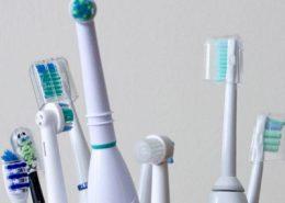 دندانپزشکی آرسته در شیراز [object object] مراقبت های پس از درمان ریشه 68 260x185  مطالب دندانپزشکی 68 260x185