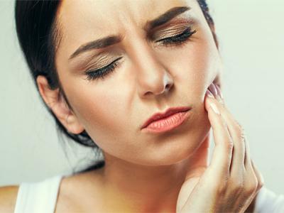 دندانپزشکی آرسته در شیراز انواع مسواک دهان انواع مسواک دهان 71