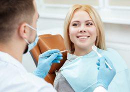 دندانپزشکی آرسته در شیراز [object object] مراقبت های پس از درمان ریشه 73 260x185  مطالب دندانپزشکی 73 260x185