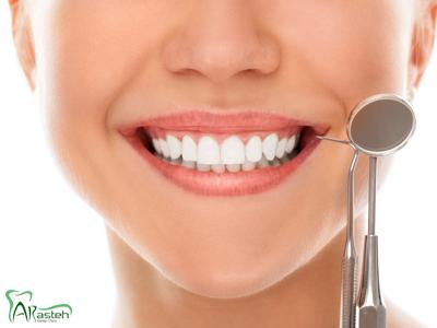 دندانپزشکی آرسته در شیراز جراحی دندان در شیراز جراحی دندان 12