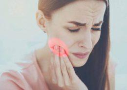 دندانپزشکی آرسته در شیراز [object object] مراقبت های پس از درمان ریشه 75 260x185  مطالب دندانپزشکی 75 260x185