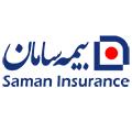 دندانپزشکی آرسته دندانپزشکی آرسته Saman insurance1 copy 1
