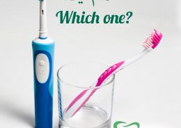 انتخاب مسواک مناسب [object object] مراقبت های پس از درمان ریشه Toothbrush 260x185  مطالب دندانپزشکی Toothbrush 260x185
