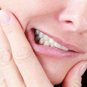دندان قروچه دندان قروچه دندان قروچه یا براکسيسم چيست؟ beraksism 180x180