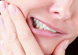 دندان قروچه [object object] مراقبت های پس از درمان ریشه beraksism 260x185  مطالب دندانپزشکی beraksism 260x185