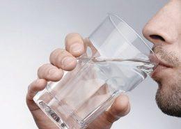 تاثیر نوشیدن در بوی بد دهان [object object] مراقبت های پس از درمان ریشه noshedan 260x185  مطالب دندانپزشکی noshedan 260x185
