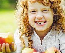 مینا دندان [object object] مراقبت های پس از درمان ریشه mina index 225x185  مطالب دندانپزشکی mina index 225x185