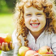 مینا دندان  چگونگی جلوگیری و درمان مینای ضعیف دندان در کودکان mina index