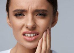 حساسیت دندان [object object] مراقبت های پس از درمان ریشه tooth pain 260x185  مطالب دندانپزشکی tooth pain 260x185