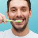 دندانپزشکی آرسته  انواع روش های ترمیم دندان Untitled 1 copy 80x80