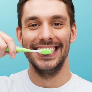 دندانپزشکی آرسته  اشتباهات هنگام مسواک زدن Untitled 1 copy