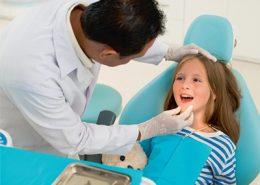 دندانپزشکی کودکان [object object] مراقبت های پس از درمان ریشه 5 260x185  مطالب دندانپزشکی 5 260x185