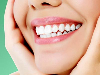 کلینیک دندانپزشکی آراسته  بلیچینگ و سفید کردن دندان 9