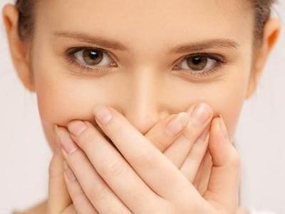 کلینیک دندانپزشکی آرسته  دلیل بوی بد دهان 17