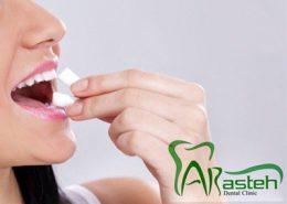 کلینیک دندانپزشکی آرسته در شیراز [object object] مراقبت های پس از درمان ریشه 19 260x185  مطالب دندانپزشکی 19 260x185