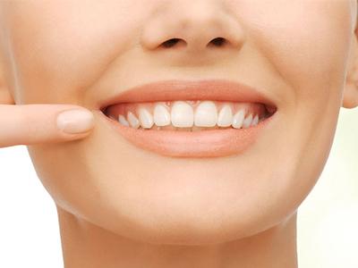 کلینیک تخصصی دندانپزشکی آرسته  سالم نگه داشتن دندان ها 41